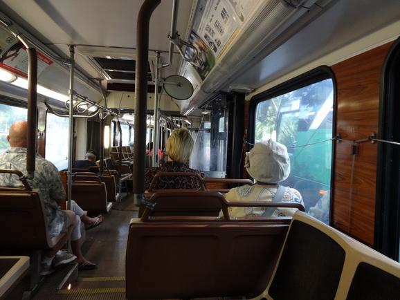 2012年11月ハワイ親連れ旅行~その17~_d0219834_2150443.jpg