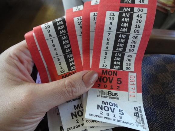 2012年11月ハワイ親連れ旅行~その17~_d0219834_21505165.jpg