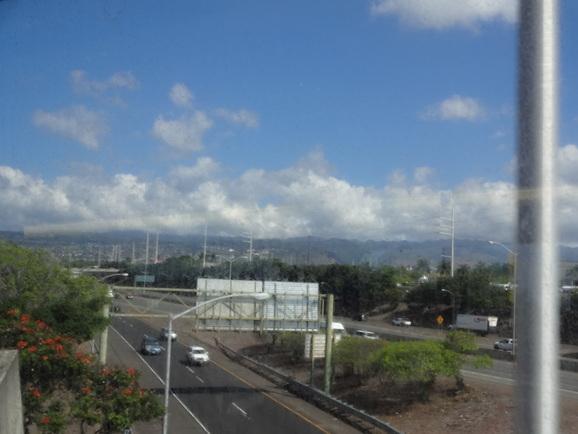 2012年11月ハワイ親連れ旅行~その17~_d0219834_2152698.jpg