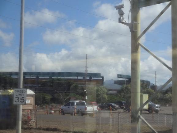 2012年11月ハワイ親連れ旅行~その17~_d0219834_2154769.jpg