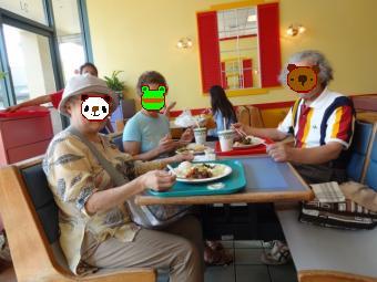 2012年11月ハワイ親連れ旅行~その17~_d0219834_22185946.jpg