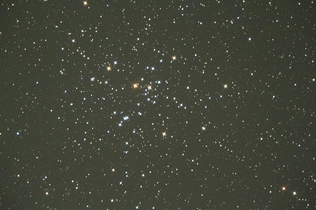 毎晩星が綺麗で・・・_b0100253_16344345.jpg