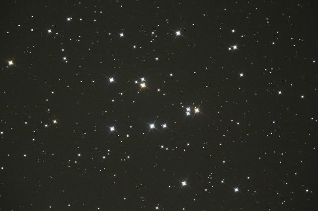 毎晩星が綺麗で・・・_b0100253_16401882.jpg