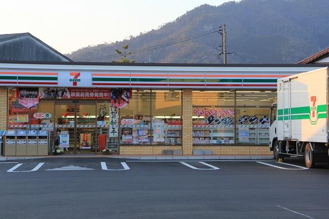 熊野町萩原交差点付近の現在_b0095061_9531914.jpg