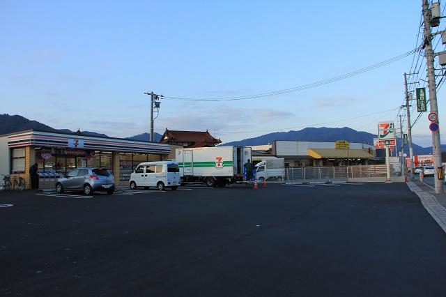 熊野町萩原交差点付近の現在_b0095061_9594988.jpg