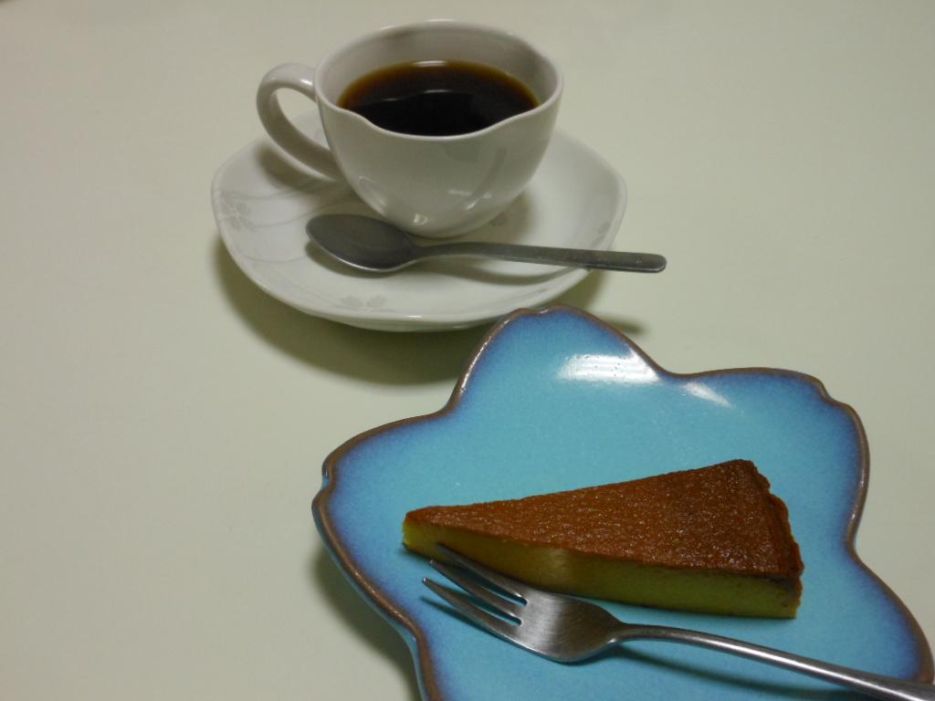 かぼちゃ 中華料理、飲茶、点心  武庫之荘_d0083265_1442812.jpg
