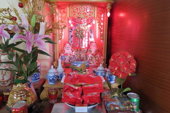 SKY130111 ヴェトナム料理レストランへ、香りのいい香辛料に舌つつみをする_d0288367_1652490.jpg