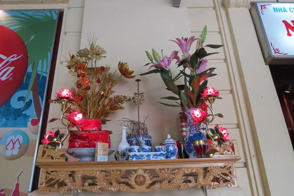 SKY130111 ヴェトナム料理レストランへ、香りのいい香辛料に舌つつみをする_d0288367_1655016.jpg