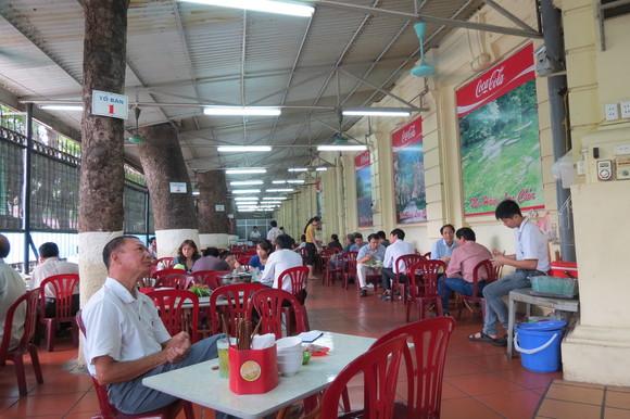 SKY130111 ヴェトナム料理レストランへ、香りのいい香辛料に舌つつみをする_d0288367_1664658.jpg