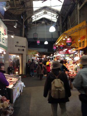 鶴橋に買い出し_f0134268_13302440.jpg