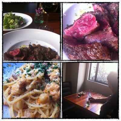 肉!肉!!肉!!!_e0252173_15422896.jpg