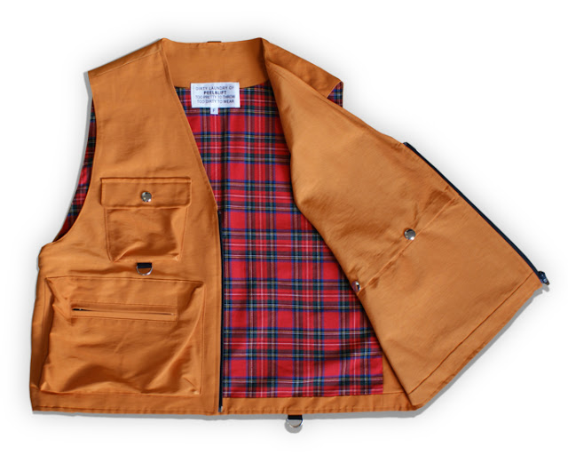 new item is arrived 【PEEL&LIFT】_d0181776_2057154.jpg