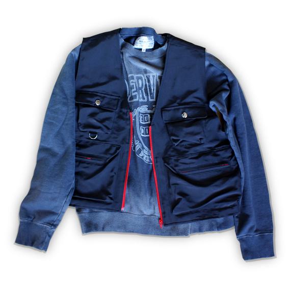 new item is arrived 【PEEL&LIFT】_d0181776_20571768.jpg