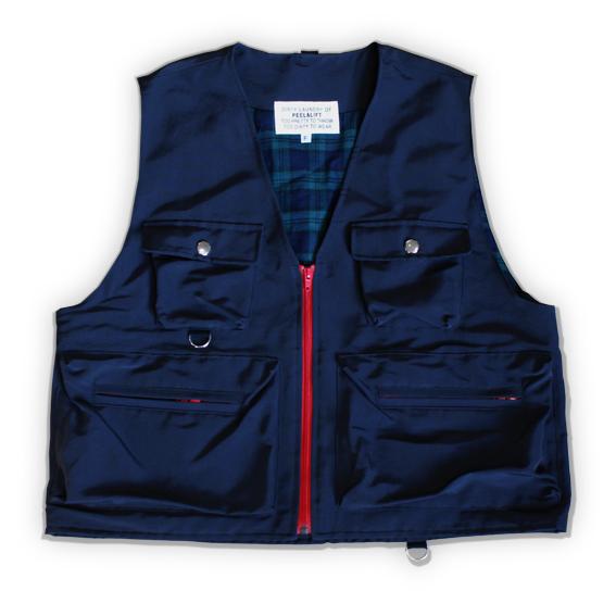 new item is arrived 【PEEL&LIFT】_d0181776_2057178.jpg
