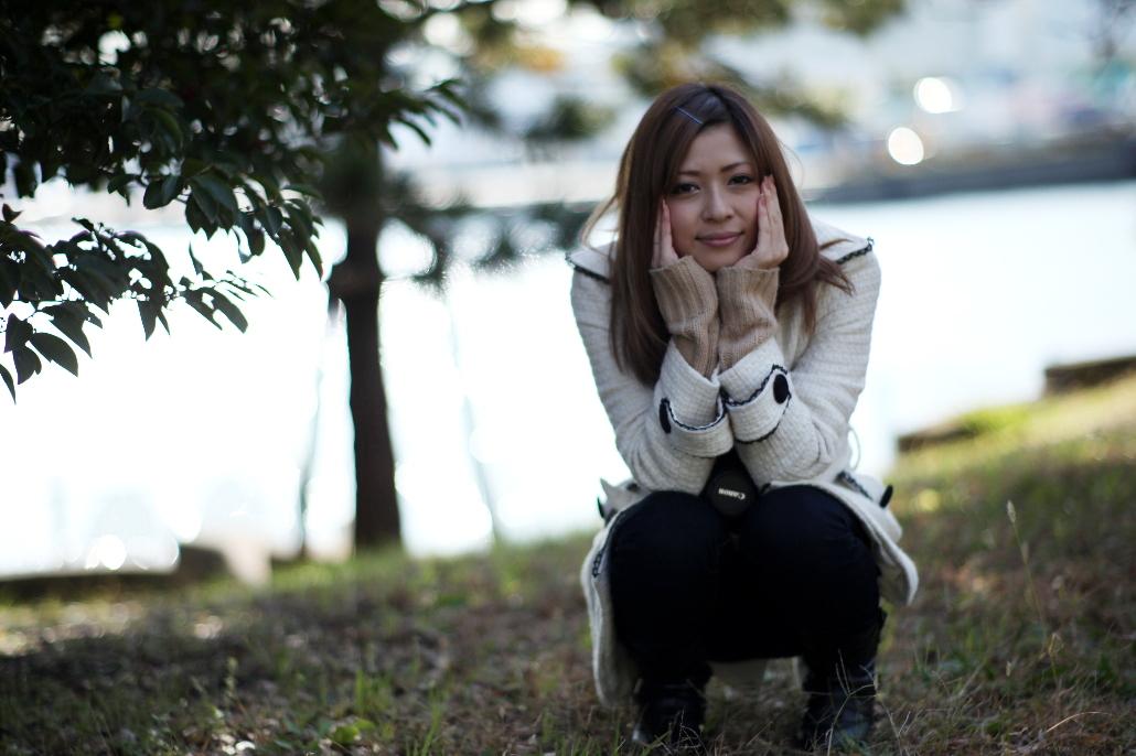 椎名遊莉 -愛- Vol.44, No.1-3_b0155395_0371079.jpg