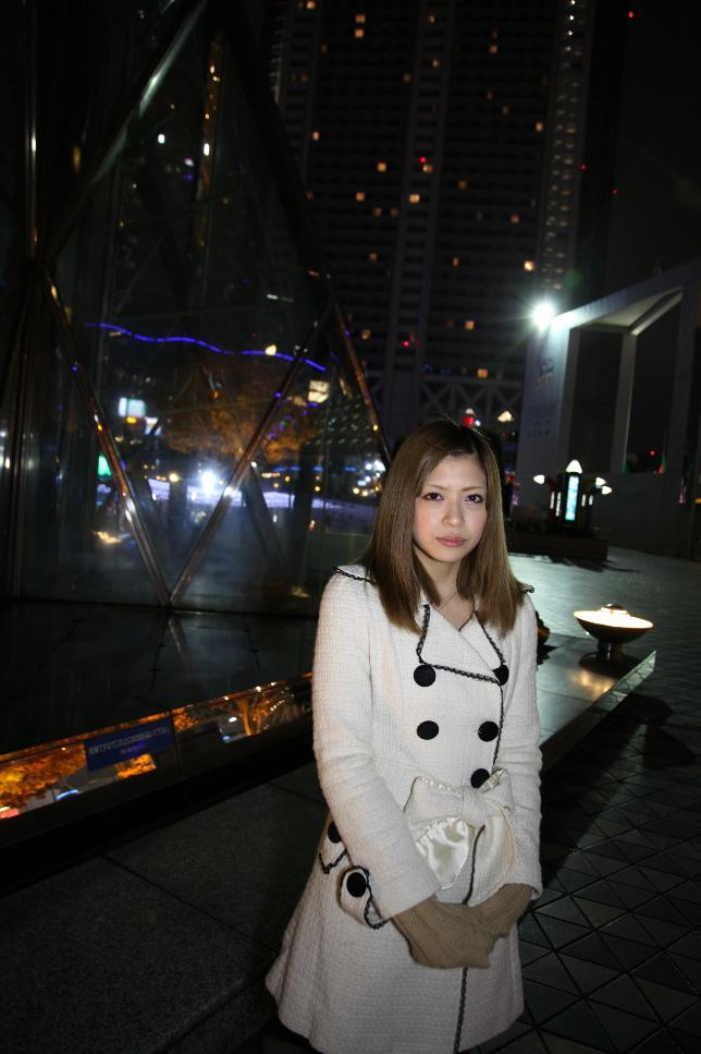 椎名遊莉 -愛- Vol.44, No.1-3_b0155395_038122.jpg
