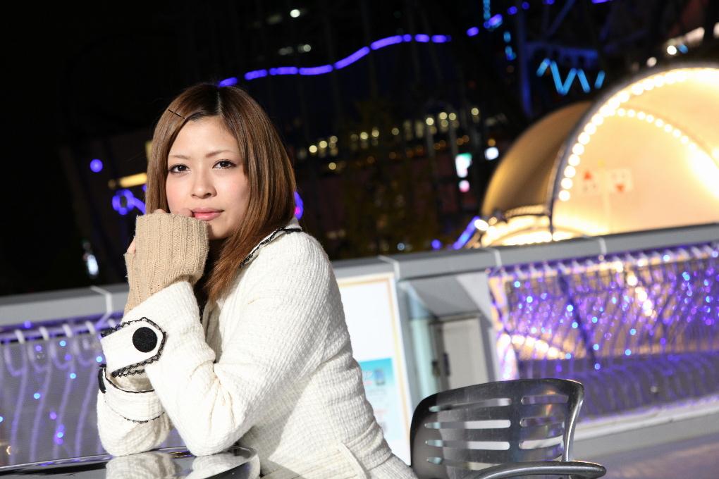 椎名遊莉 -愛- Vol.44, No.1-3_b0155395_038509.jpg