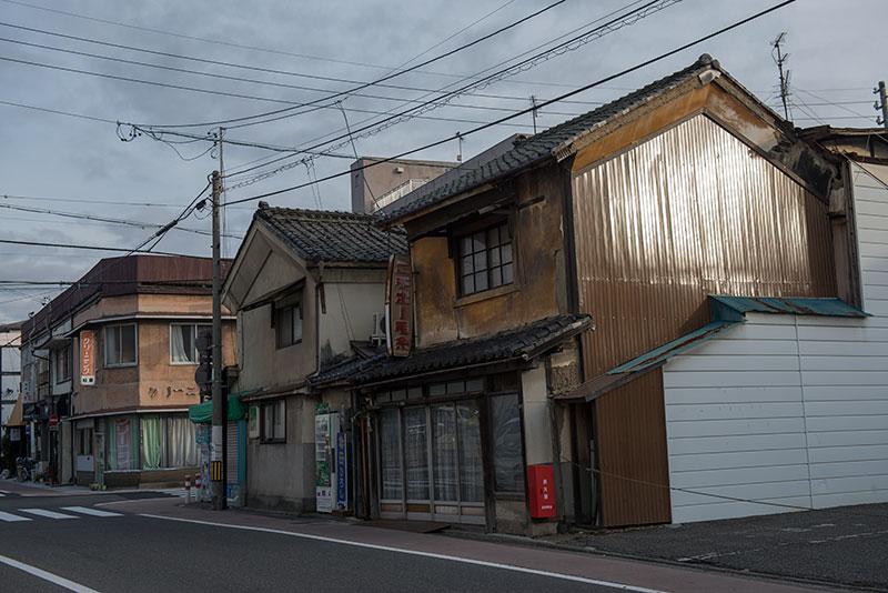 色の街2013 松本浪漫- 6 長野県松本市_f0215695_16211942.jpg