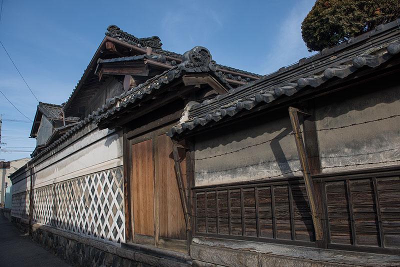 色の街2013 松本浪漫- 6 長野県松本市_f0215695_1621974.jpg