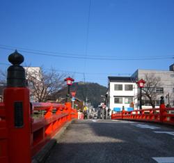 散歩_f0197821_14145230.jpg
