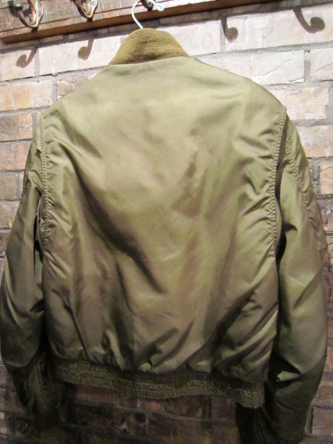 """Used \""""1970s J-WFS(WEP)JK & The Australian Outback Collection\"""" ご紹介_f0191324_9122760.jpg"""