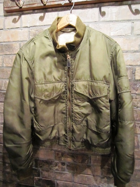 """Used \""""1970s J-WFS(WEP)JK & The Australian Outback Collection\"""" ご紹介_f0191324_912495.jpg"""