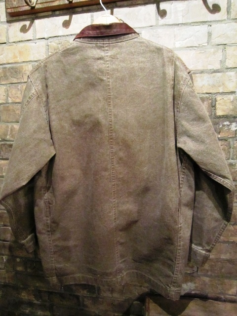 """Used \""""1970s J-WFS(WEP)JK & The Australian Outback Collection\"""" ご紹介_f0191324_914996.jpg"""