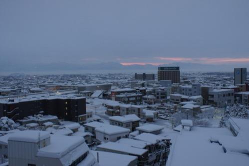 雪景色_d0004728_7463986.jpg
