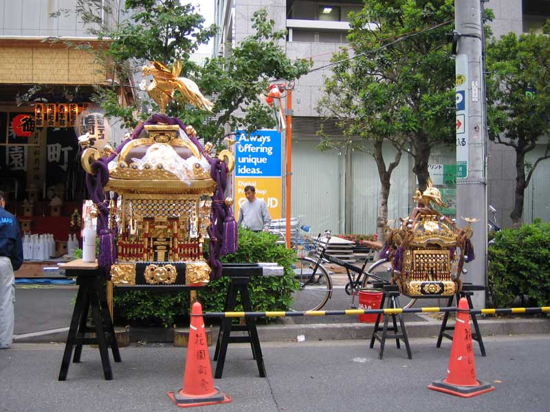 花園神社例大祭_a0147436_1604271.jpg