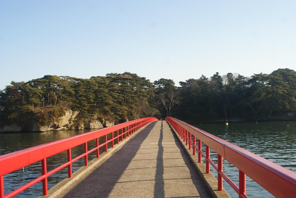 日本三景、冬・・・・_d0001843_23175460.jpg
