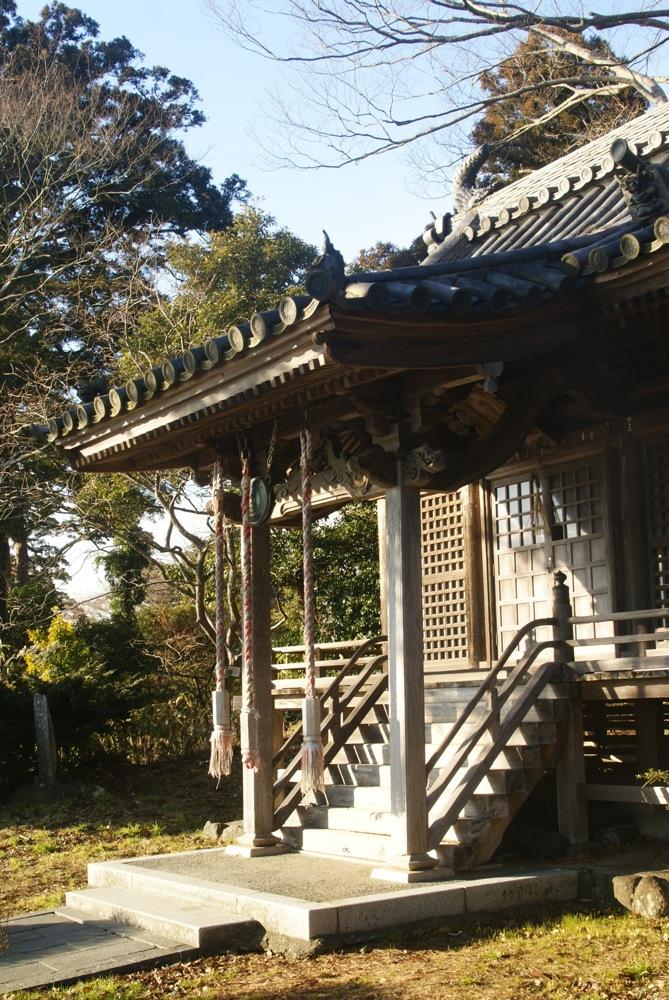 日本三景、冬・・・・_d0001843_23181748.jpg
