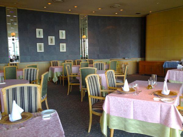 タラサ志摩ホテル&リゾート_e0292546_2171085.jpg