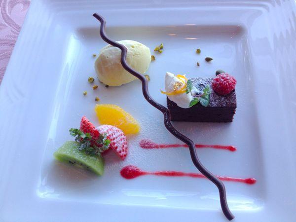タラサ志摩ホテル&リゾート_e0292546_2171678.jpg