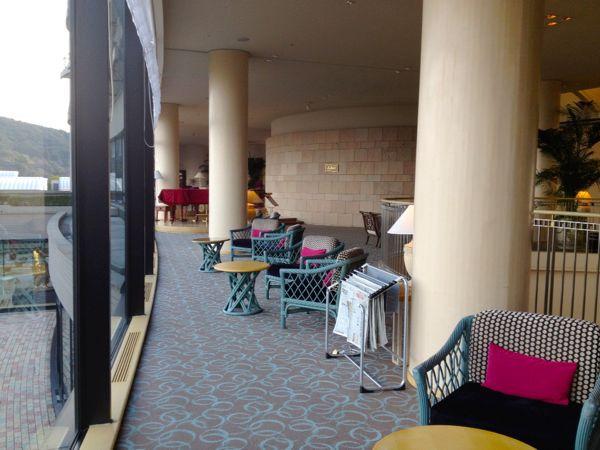 タラサ志摩ホテル&リゾート_e0292546_217435.jpg