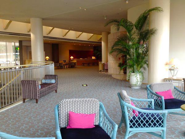 タラサ志摩ホテル&リゾート_e0292546_217564.jpg