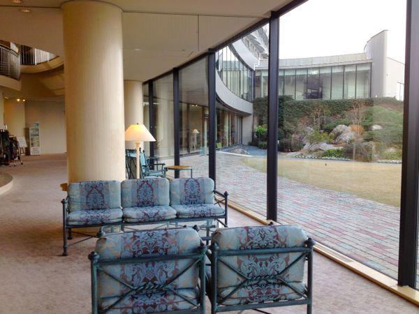 タラサ志摩ホテル&リゾート_e0292546_217644.jpg