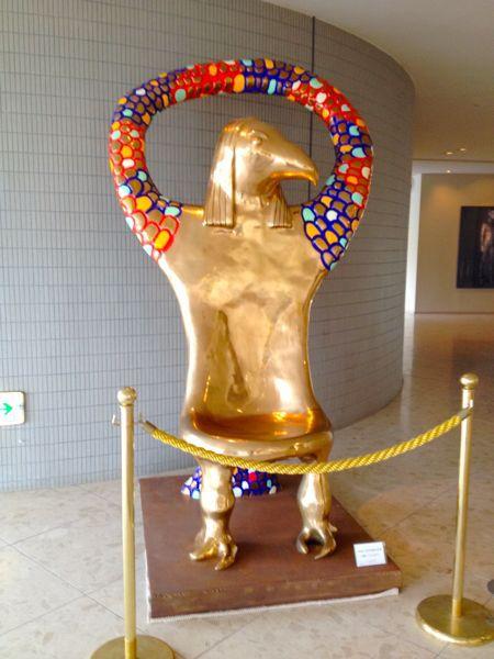 タラサ志摩ホテル&リゾート_e0292546_217962.jpg