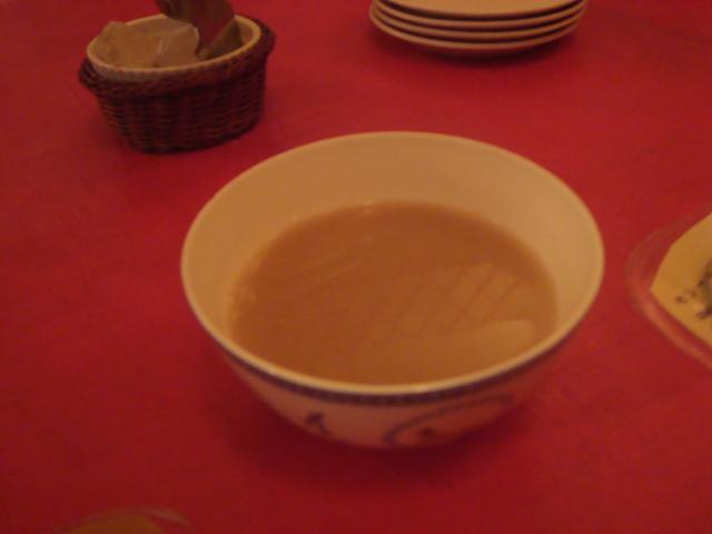 巣鴨「モンゴル料理 シリンゴル」へ行く。_f0232060_20215667.jpg