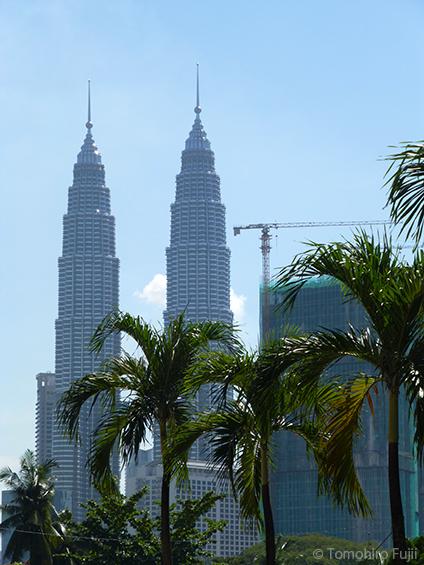 マレーシアから帰国_c0030685_124826.jpg