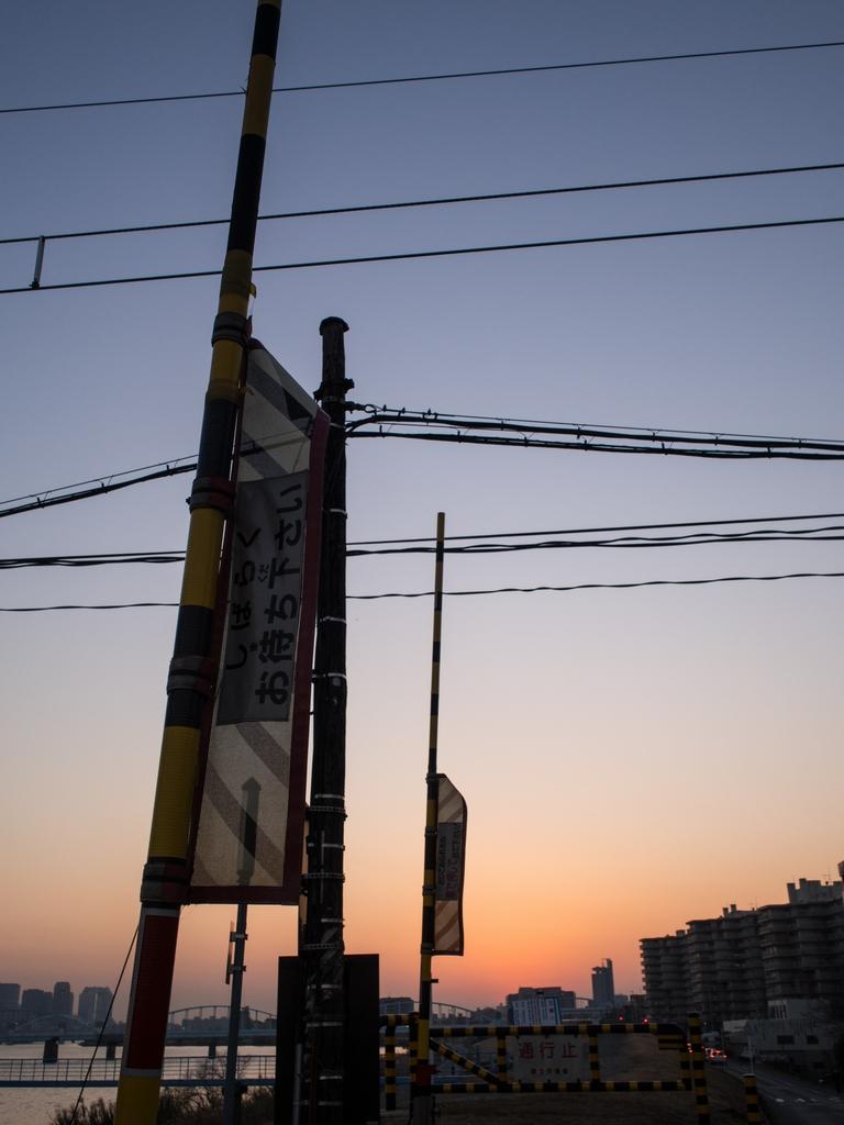 「赤川鉄橋 2013」_a0133692_20464150.jpg