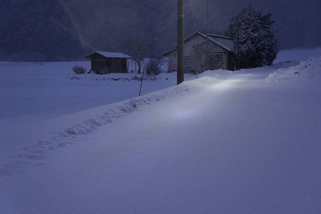 雪国 2_b0074098_1143281.jpg