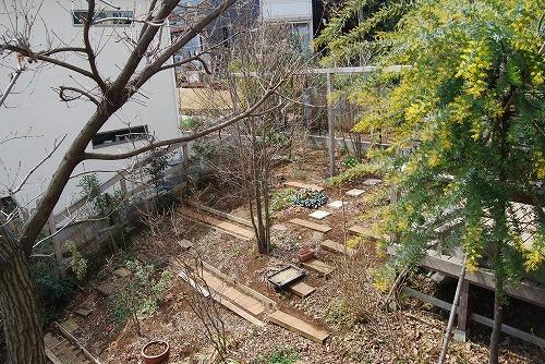 2012年の庭…_c0124100_14101146.jpg