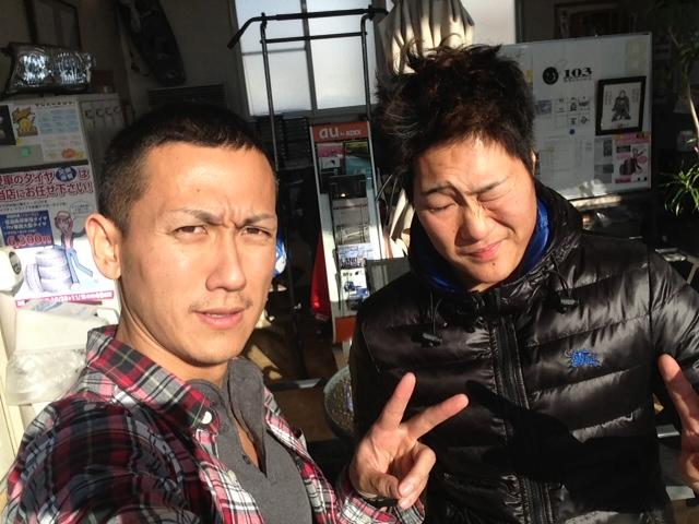 トミー ランクル 札幌_b0127002_18131563.jpg