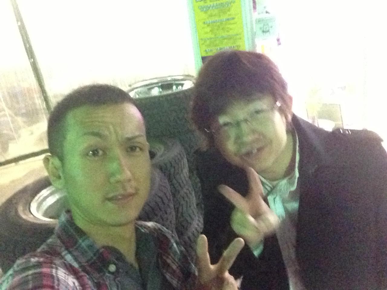 トミー ランクル 札幌_b0127002_18131586.jpg