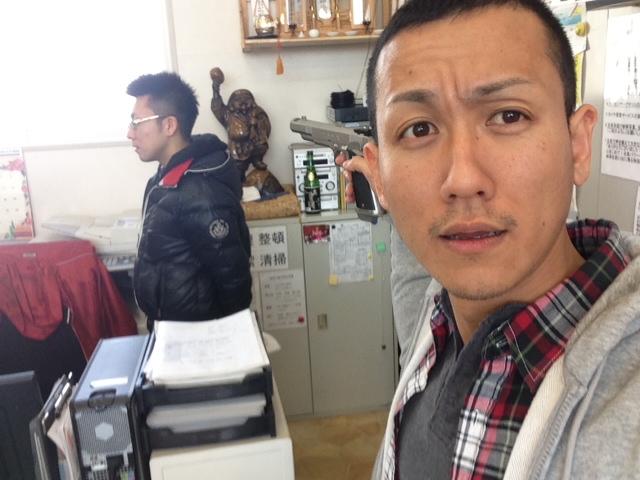 ランクル トミー 札幌_b0127002_18232612.jpg