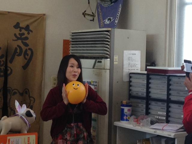ランクル トミー 札幌_b0127002_18232685.jpg