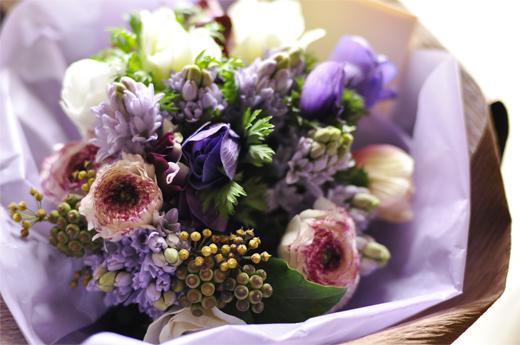 誕生日と、たくさんのありがとう_d0174704_20394119.jpg