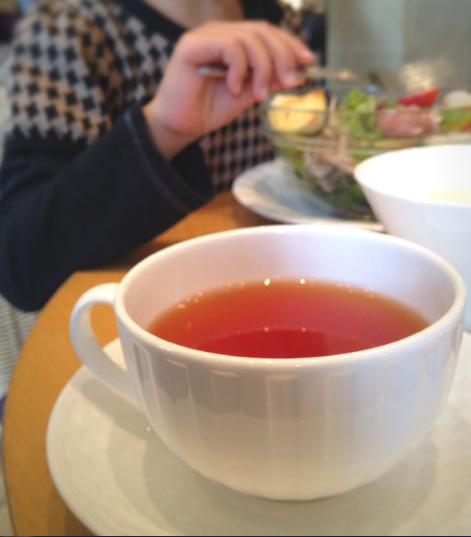 メノレで!豊橋紅茶が_b0220318_204954.png