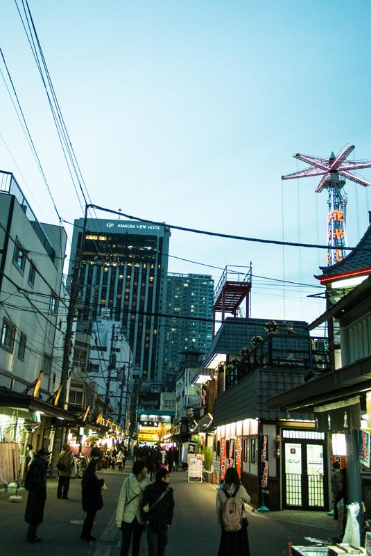 続:浅草_d0214541_1481767.jpg
