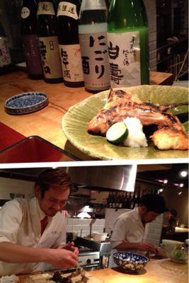 日本料理 a.k.a_a0197647_12392343.jpg